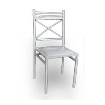 Aluguel Cadeira de Ferro Itália