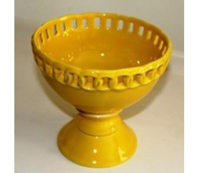 aluguel bomboniere amarela
