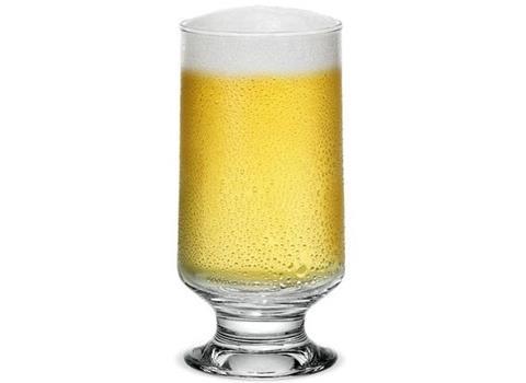 Aluguel Copo de Cerveja Stillo 1