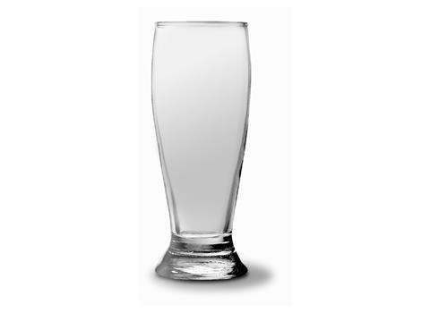aluguel copo cerveja tulipa