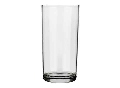 Aluguel Copo Long Drink 1