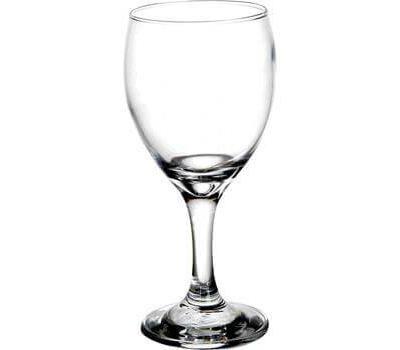 aluguel taca de vinho