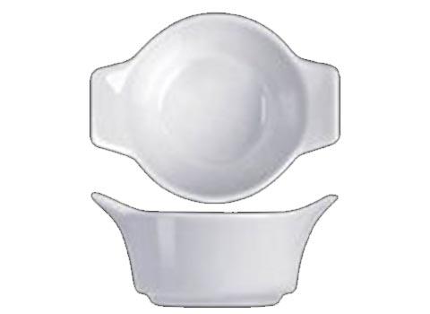 aluguel mini tigela de porcelana
