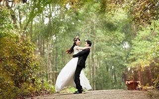 Aluguel de Itens para Festas, Casamentos e Eventos 2