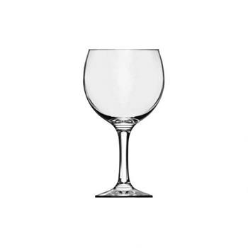 Aluguel Taça de Gin 655ml 1